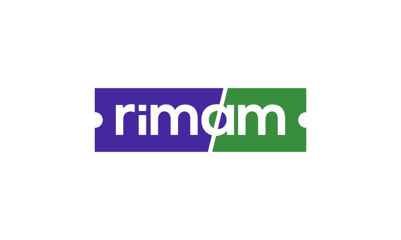 Rimam
