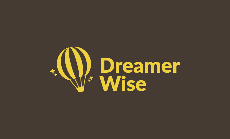 Dreamerwise
