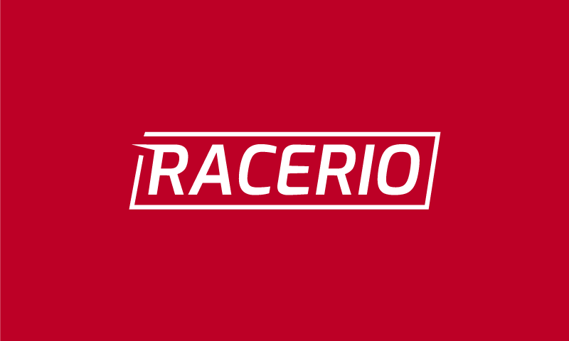 Racerio - Transport product name for sale