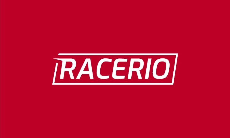 Racerio