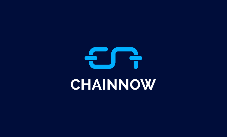 Chainnow - Blockchain domain