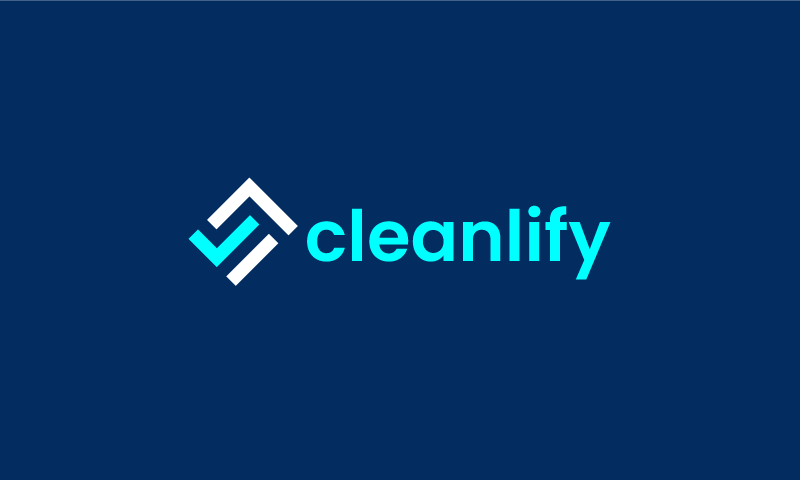 Cleanlify