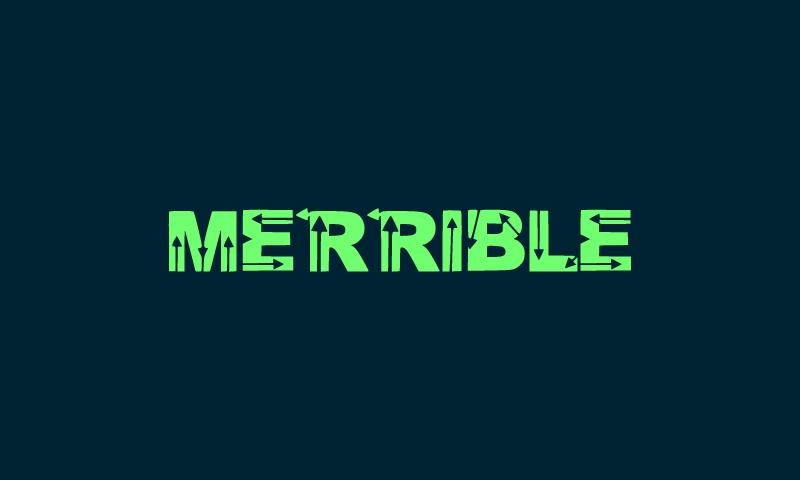 Merrible