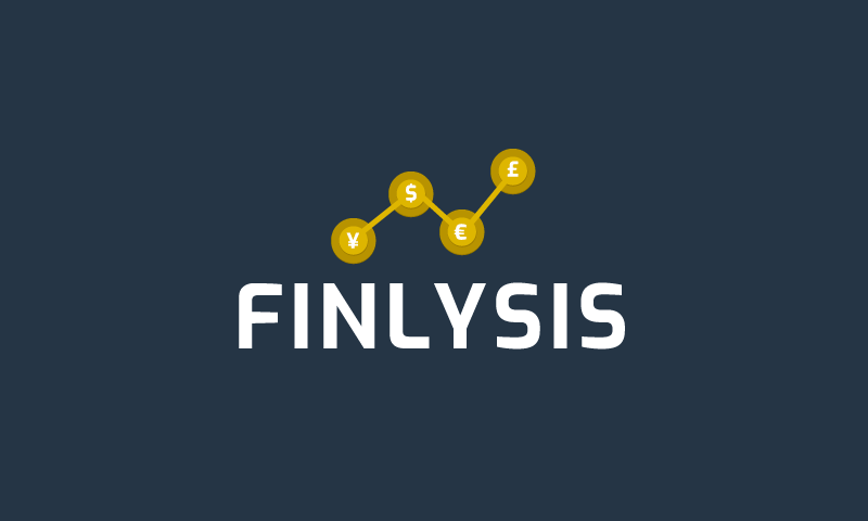 Finlysis - Research product name for sale
