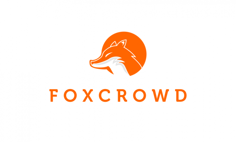 Foxcrowd