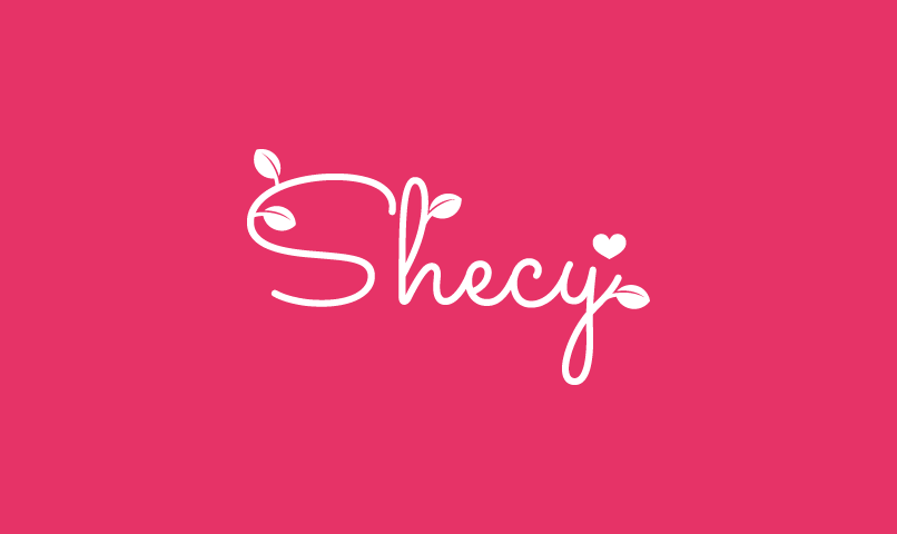 Shecy - Fashion business name for sale