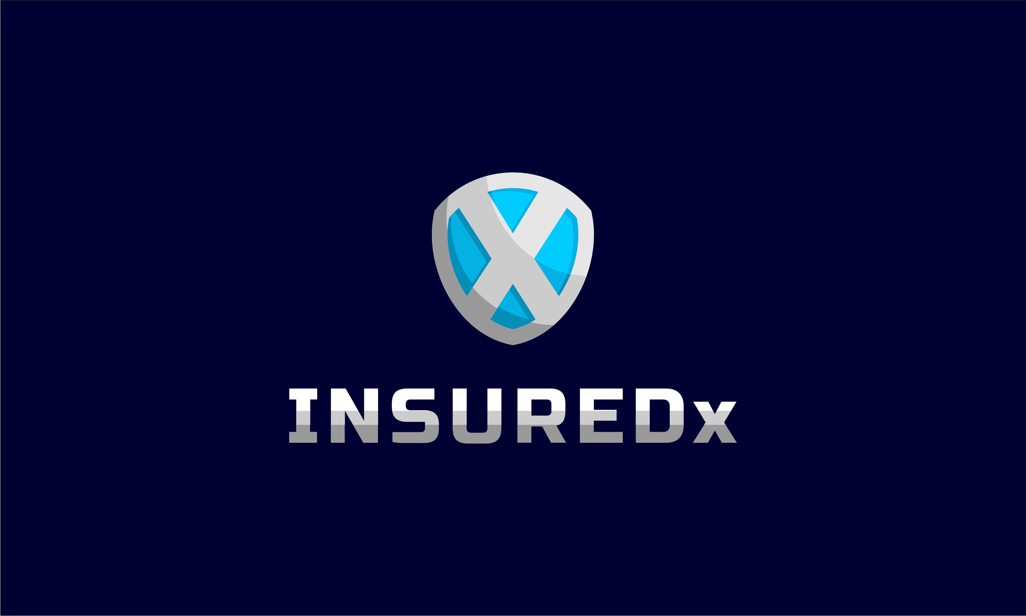 Insuredx