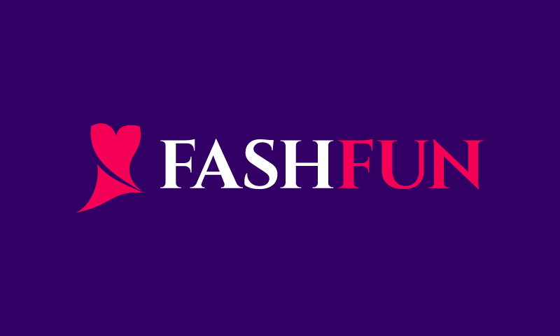 Fashfun - Beauty product name for sale