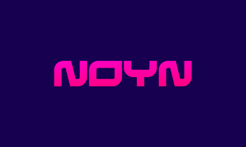 Noyn - Business product name for sale