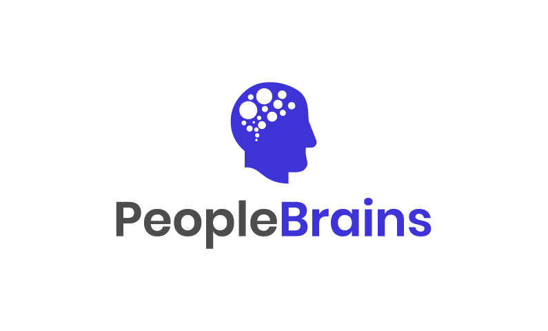Peoplebrains