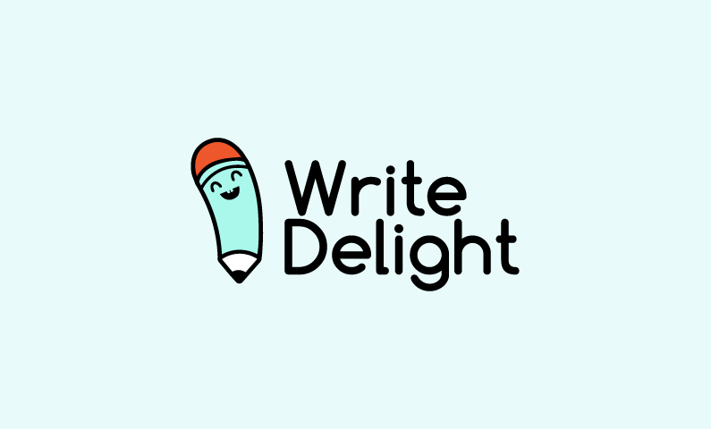 WriteDelight