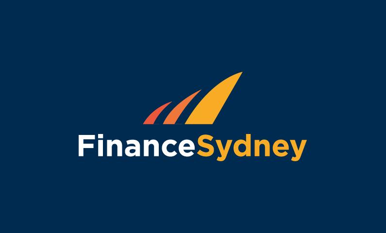 Financesydney - Accountancy brand name for sale