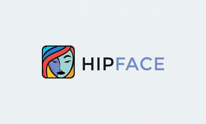 Hipface