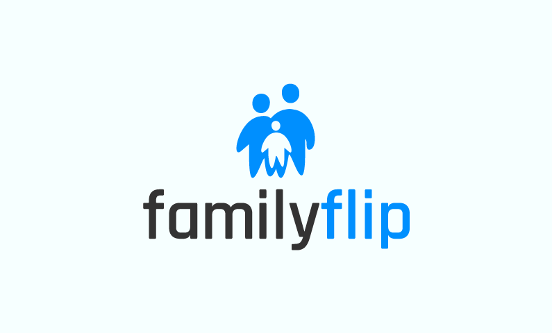 Familyflip