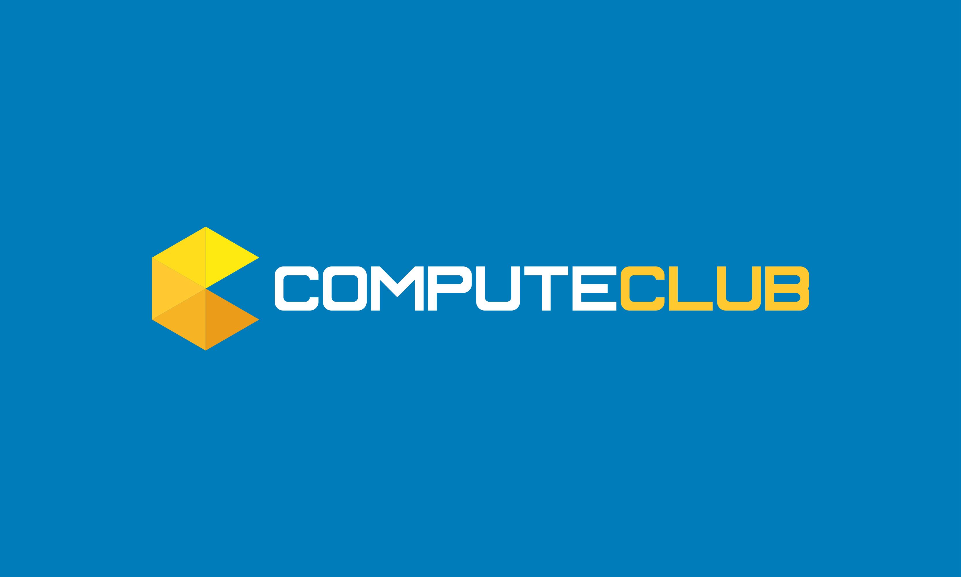 computeclub