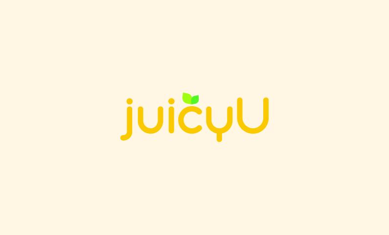 Juicyu