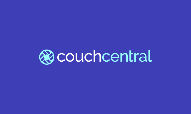 Couchcentral