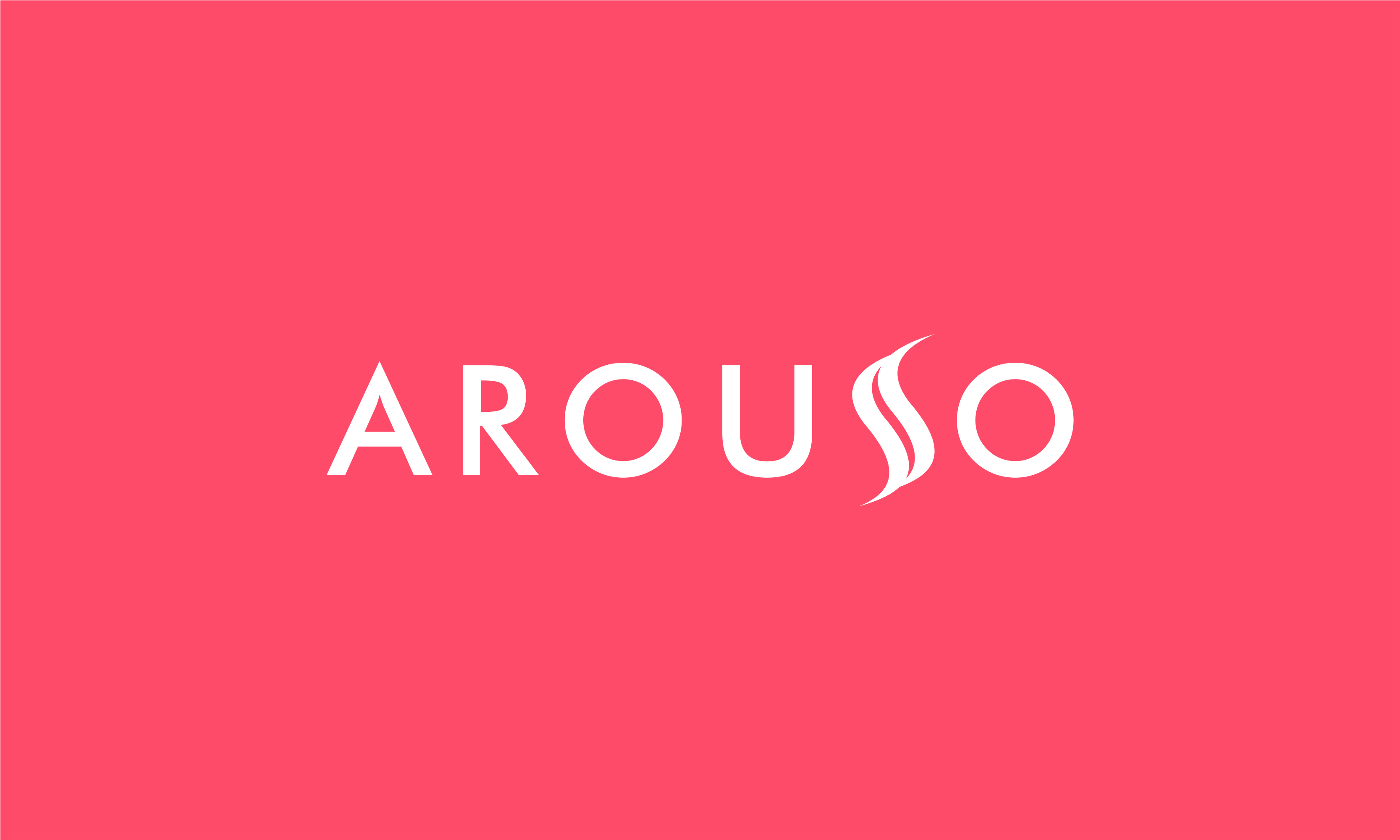Arouso - E-commerce product name for sale