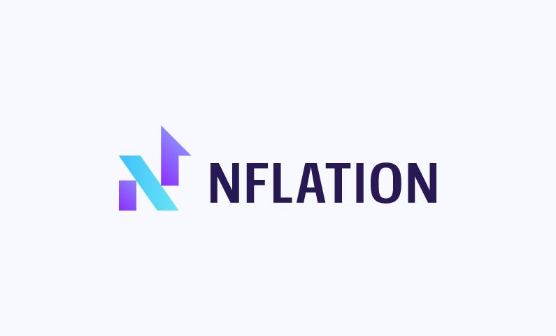Nflation