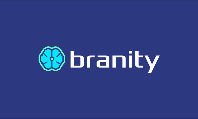 Branity