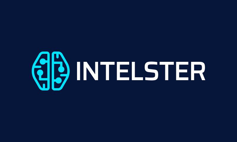 Intelster