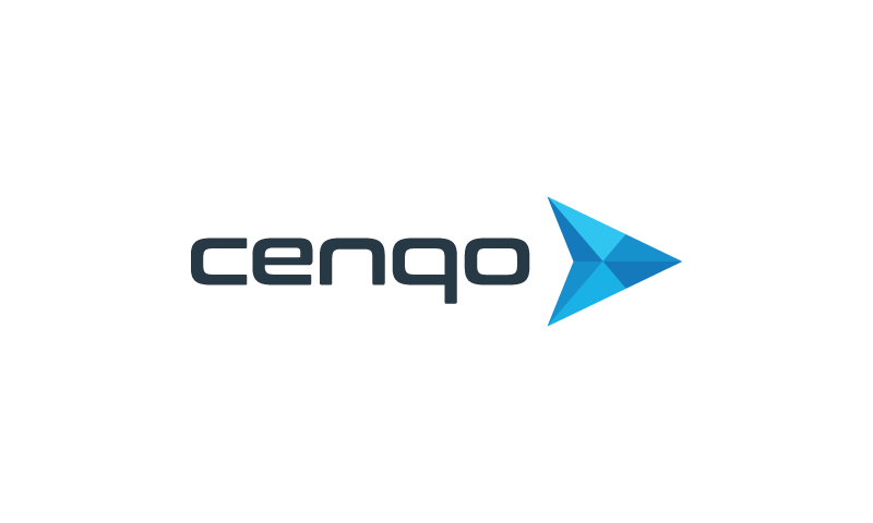 Cenqo