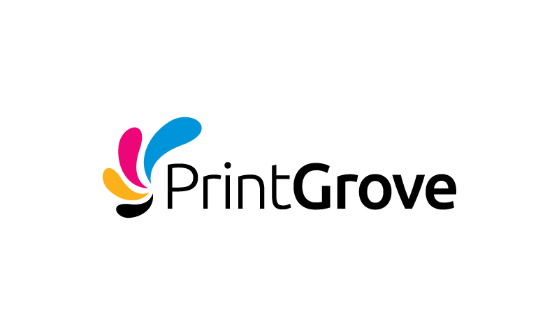 Printgrove - Print startup name for sale