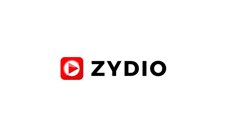 Zydio