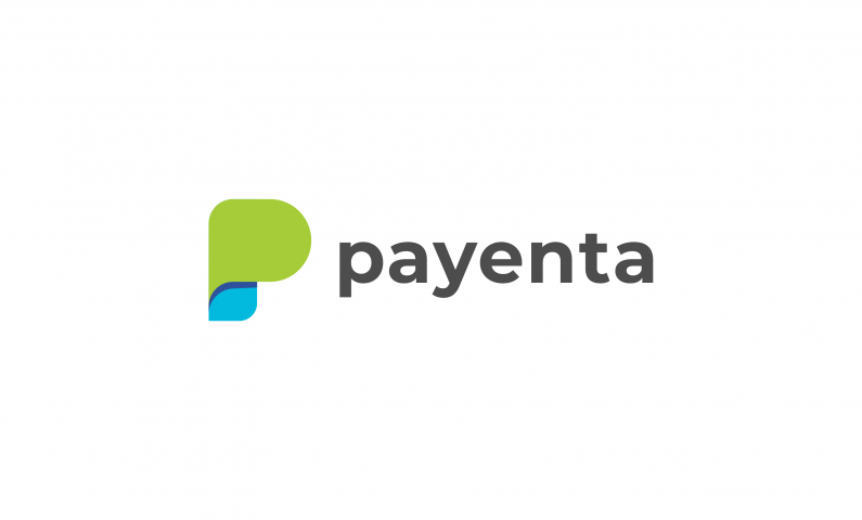 Payenta - Accountancy business name for sale