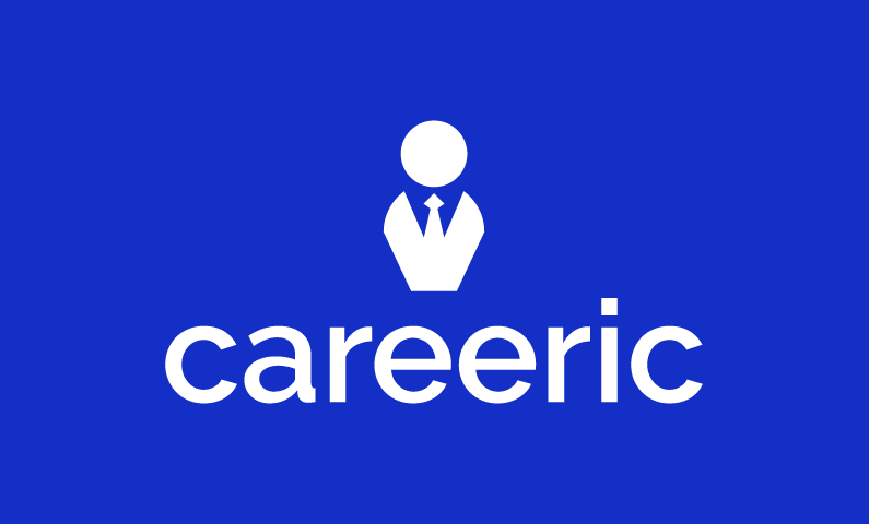 Careeric - Consulting brand name for sale