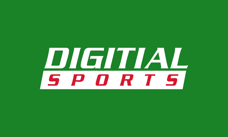Digitialsports - Retail product name for sale
