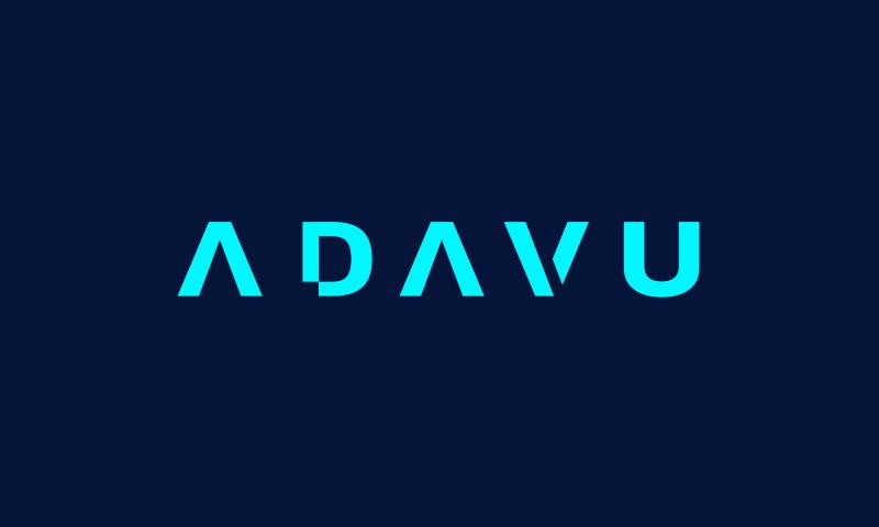 Adavu - Health business name for sale