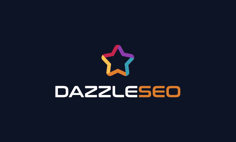 Dazzleseo - SEM brand name for sale