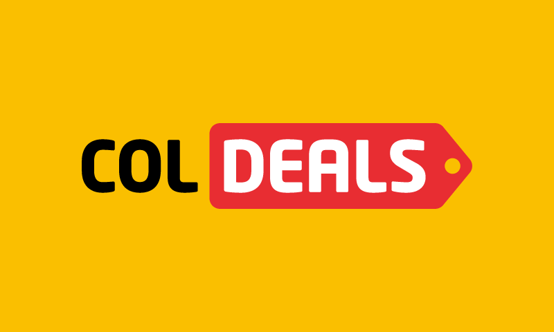 Coldeals - Business business name for sale