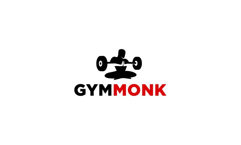 Gymmonk