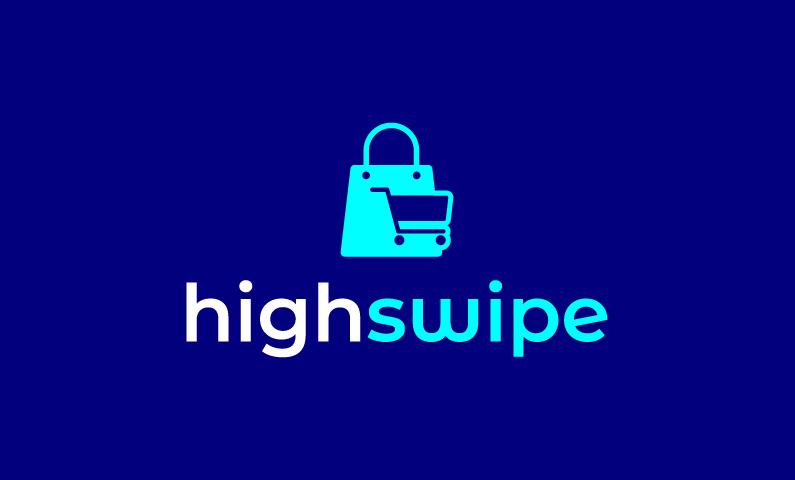 Highswipe