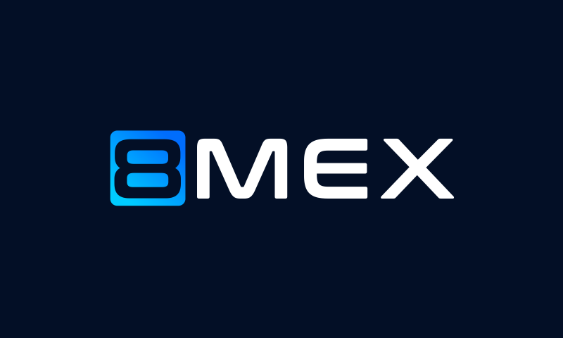 8mex - Finance brand name for sale