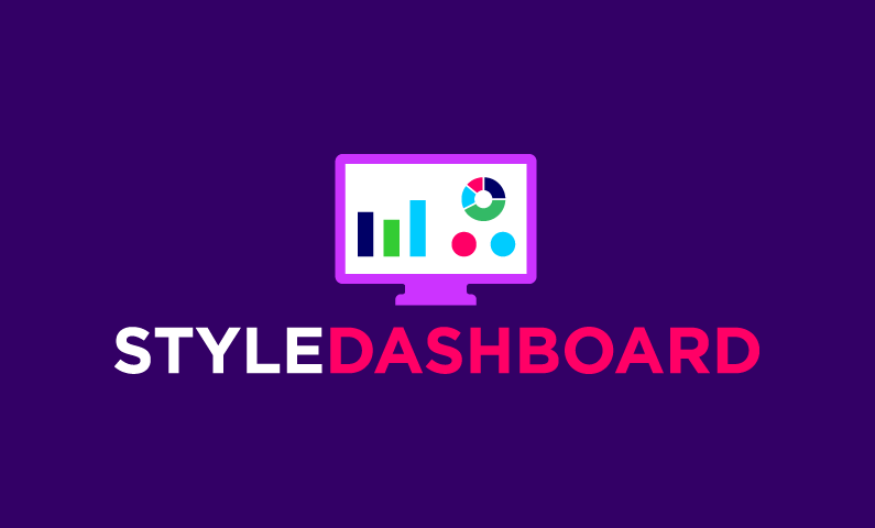 Styledashboard - Business product name for sale