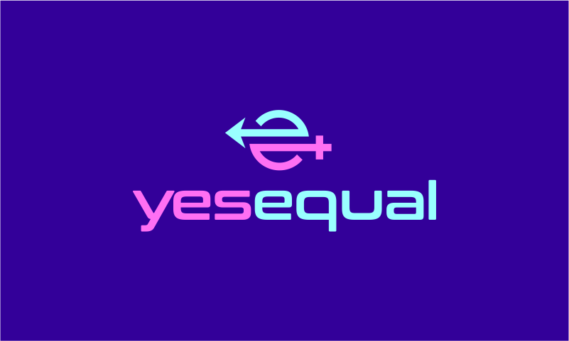 Yesequal