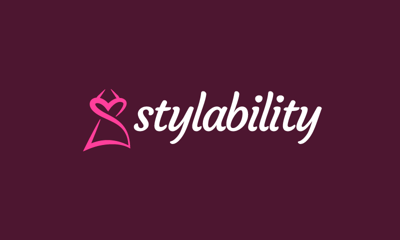 Stylability - Retail startup name for sale