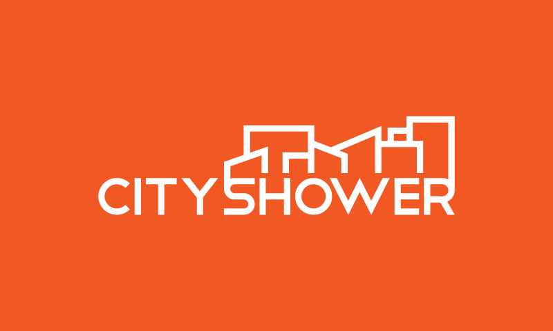 Cityshower - Architecture domain name for sale