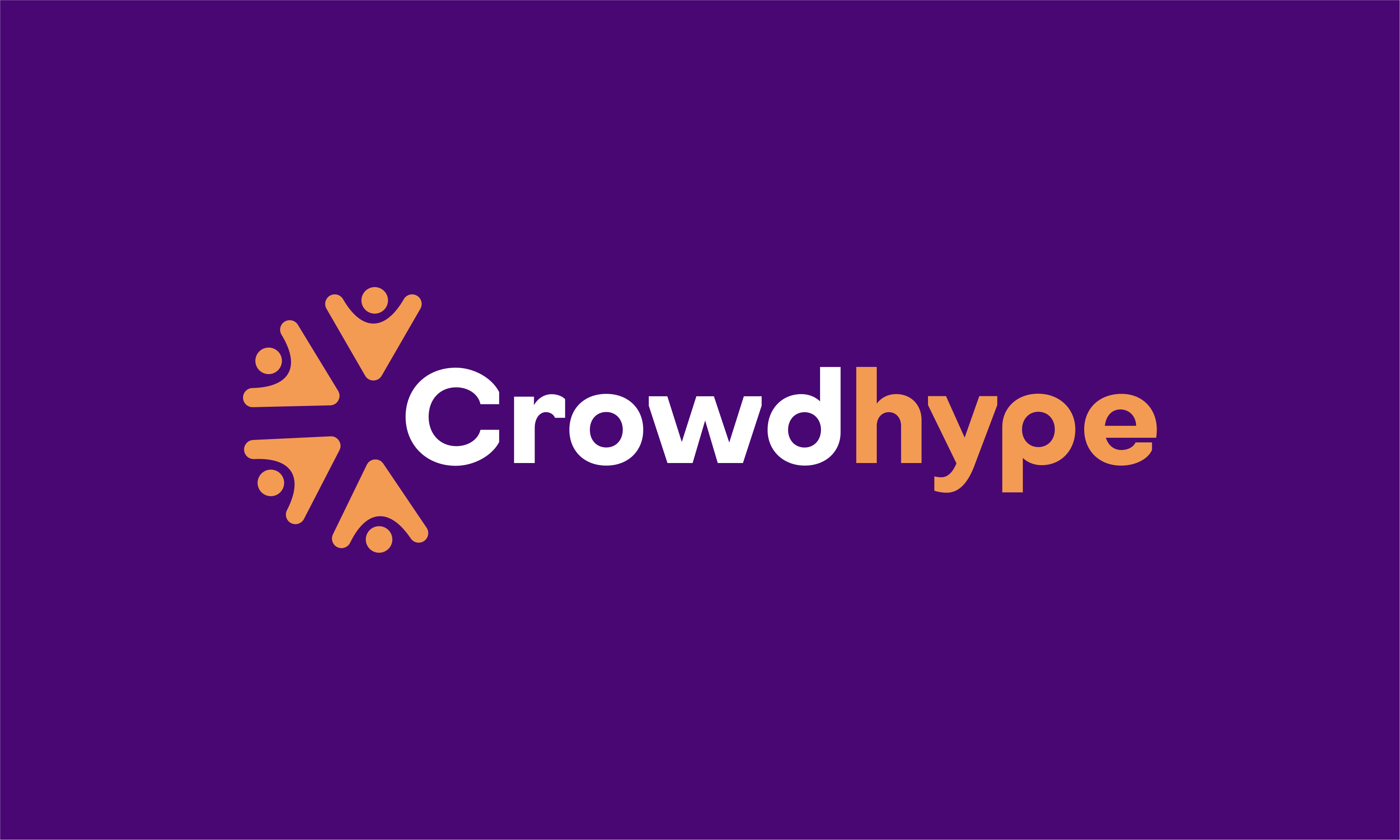 Crowdhype