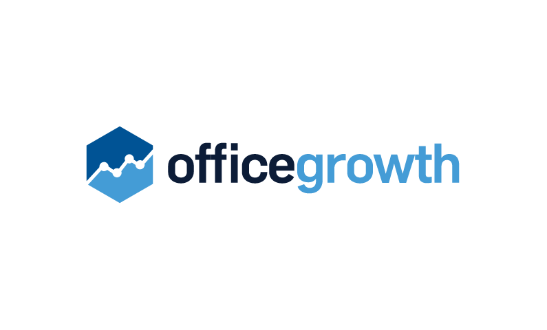Officegrowth