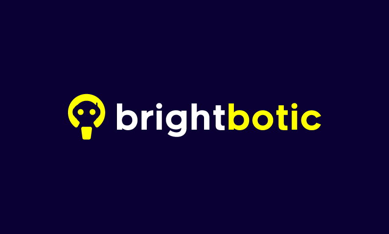 Brightbotic