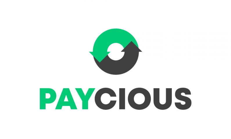 Paycious