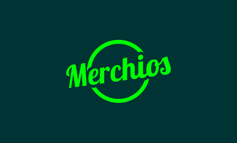 Merchios