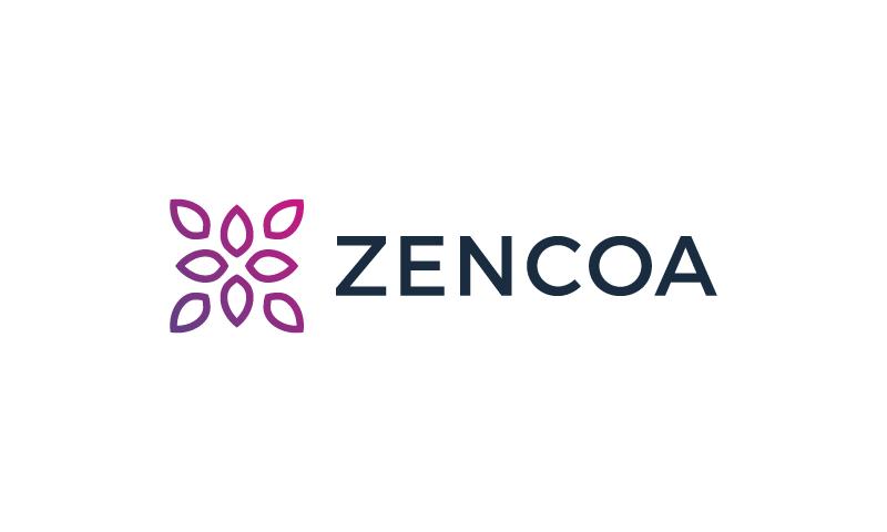 Zencoa