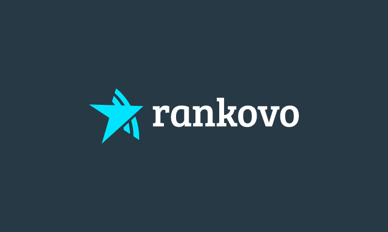 Rankovo - Business startup name for sale