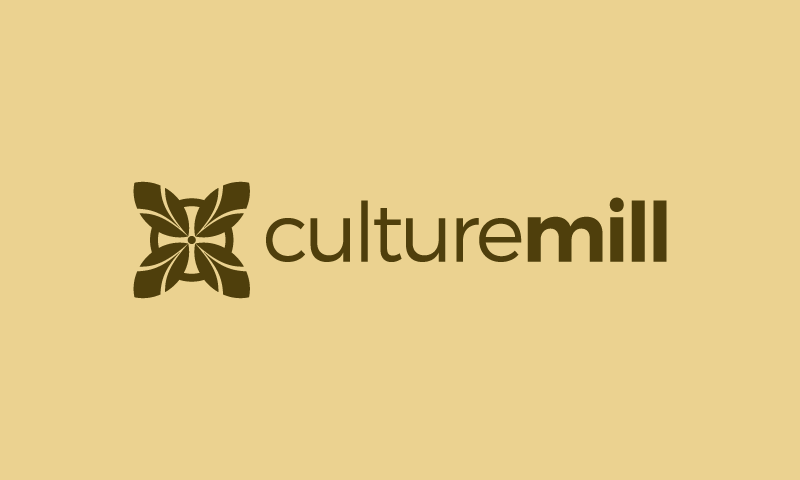 Culturemill