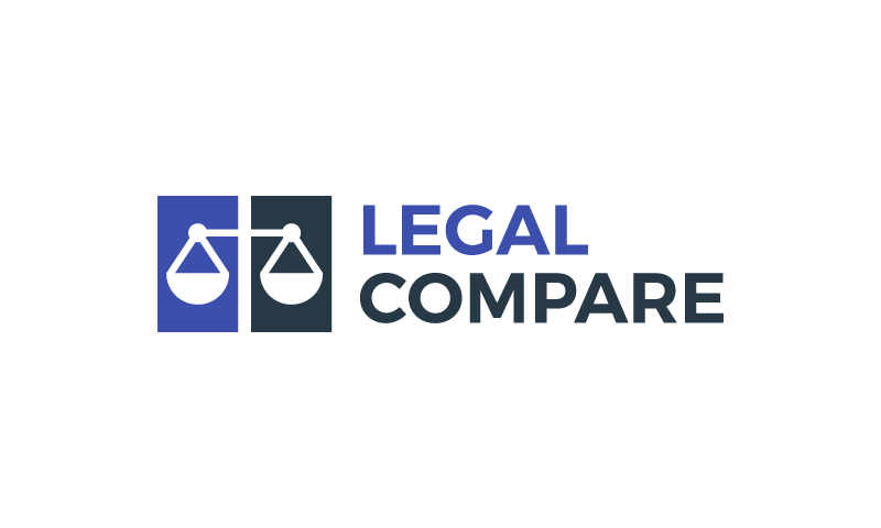 Legalcompare
